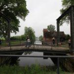 2016-05-25_104 Aalkate u.Kutschfahrt