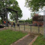 2016-05-25_105 Aalkate u.Kutschfahrt