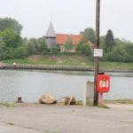 2016-05-25_113Aalkate u.Kutschfahrt