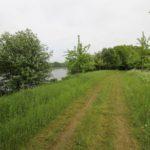 2016-05-25_121 Aalkate u.Kutschfahrt