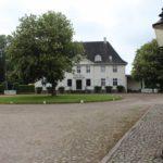 2016-05-25_137 Aalkate u.Kutschfahrt
