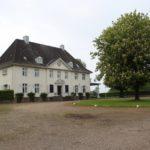2016-05-25_139 Aalkate u.Kutschfahrt