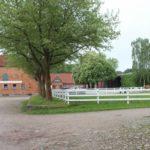 2016-05-25_141 Aalkate u.Kutschfahrt