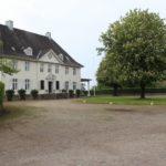 2016-05-25_142 Aalkate u.Kutschfahrt