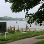 2016-05-25_145 Aalkate u.Kutschfahrt