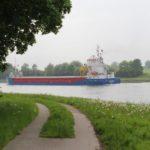 2016-05-25_147 Aalkate u.Kutschfahrt