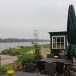 2016-05-25_27Aalkate u.Kutschfahrt