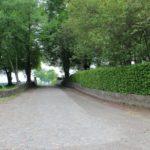 2016-05-25_47 Aalkate u.Kutschfahrt