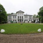 2016-05-25_84 Aalkate u.Kutschfahrt
