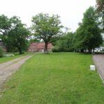 2016-05-25_87 Aalkate u.Kutschfahrt