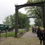 2016-05-25_98 Aalkate u.Kutschfahrt