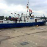 2016-06-13 Hafenrundfahrt 1