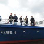 2016-06-13 Hafenrundfahrt 10