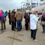 2016-06-13 Hafenrundfahrt 4