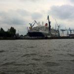 2016-06-13 Hafenrundfahrt 5