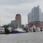 2016-06-13 Hafenrundfahrt 9