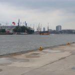 2016-06-13_10 Hafenrundfahrt