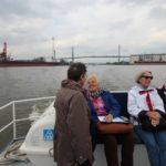 2016-06-13_102 Hafenrundfahrt