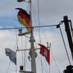 2016-06-13_109 Hafenrundfahrt