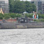 2016-06-13_113 Hafenrundfahrt