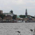 2016-06-13_116 Hafenrundfahrt