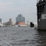 2016-06-13_117 Hafenrundfahrt