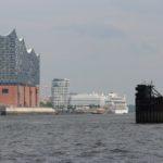 2016-06-13_118 Hafenrundfahrt