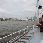 2016-06-13_121 Hafenrundfahrt