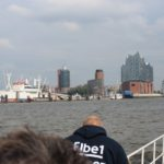 2016-06-13_122 Hafenrundfahrt
