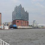 2016-06-13_123 Hafenrundfahrt
