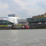 2016-06-13_124 Hafenrundfahrt