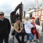 2016-06-13_127 Hafenrundfahrt