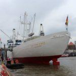 2016-06-13_13 Hafenrundfahrt