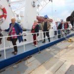 2016-06-13_131 Hafenrundfahrt