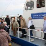 2016-06-13_132 Hafenrundfahrt