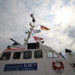 2016-06-13_133 Hafenrundfahrt