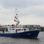 2016-06-13_15 Hafenrundfahrt