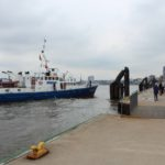 2016-06-13_16 Hafenrundfahrt