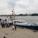 2016-06-13_19 Hafenrundfahrt
