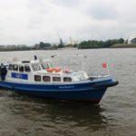 2016-06-13_21 Hafenrundfahrt