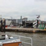2016-06-13_26 Hafenrundfahrt
