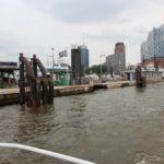2016-06-13_27 Hafenrundfahrt