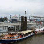 2016-06-13_3 Hafenrundfahrt