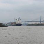 2016-06-13_36 Hafenrundfahrt