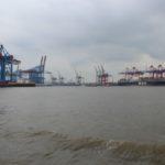 2016-06-13_41 Hafenrundfahrt