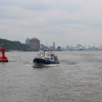 2016-06-13_42 Hafenrundfahrt