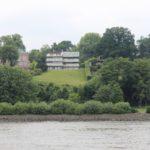 2016-06-13_43 Hafenrundfahrt