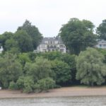 2016-06-13_44 Hafenrundfahrt