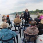 2016-06-13_47 Hafenrundfahrt