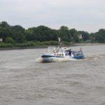 2016-06-13_48 Hafenrundfahrt
